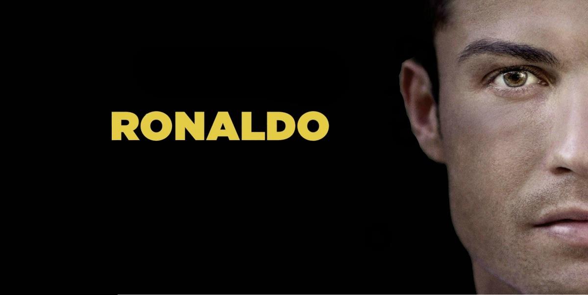 """""""RONALDO"""" – ESTREIA 4 DE JUNHO NARTP1"""