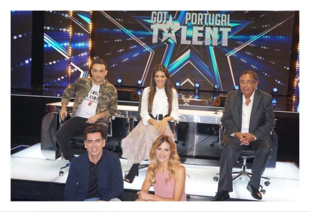 @gottalentpt❤-@pedrofernandes_oficial-@silviaalberto.oficial-@pedrotochas-e-Manuel-Moura-Santos-gottalentpt-gottalentportugal-portugal-novostalentos-1024x703.jpg