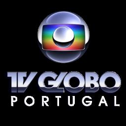 ÚLTIMA HORA: TV Globo reage à saída de José Fidalgo!
