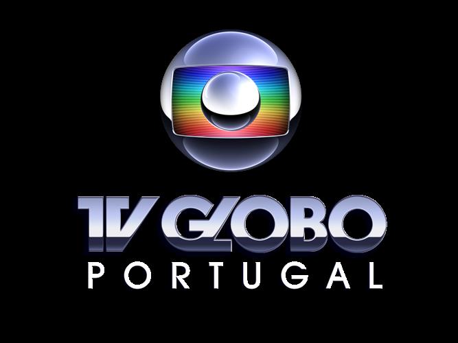 ÚLTIMA HORA: TV Globo reage à saída de JoséFidalgo!