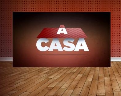 acasaVOXPOPTV.png