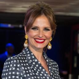 """Apanha Se Puderes"": telespectadores criticam TVI"