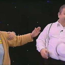 """""""O Preço Certo"""" voltou a vencer TVI às 19h00"""