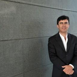 """José Fragoso: """"A administração da RTP não devia ser ocupada por produtores de televisão"""""""
