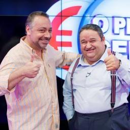 """O Preço Certo"" na RTP1 até 2019"