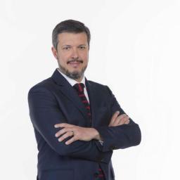 Bruno Santos reage à notícia da TV7 Dias!