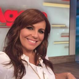 TVI quer Tânia Ribas de Oliveira