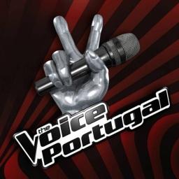 """RTP já promove nova temporada do """"The Voice Portugal"""""""