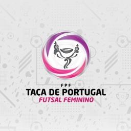 Futsal Feminino: Supertaça de Portugal 2017 na RTP2