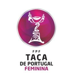 Futebol Feminino: Supertaça de Portugal 2017