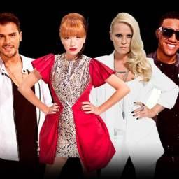 The Voice Portugal: RTP comprou mais 2 temporadas do talent show