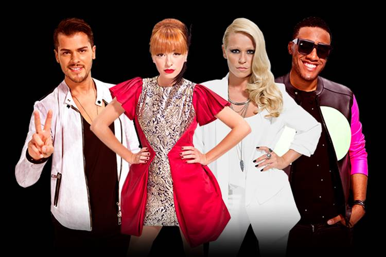 The Voice Portugal: RTP comprou mais 2 temporadas do talent show