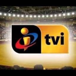 Tourada na TVI vence RTP1 e SIC