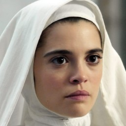 """""""Madre Paula"""" da RTP1, cada vez menos vista!"""