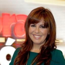 Última Hora: Tânia Ribas de Oliveira quebra o silêncio sobre ida para aTVI