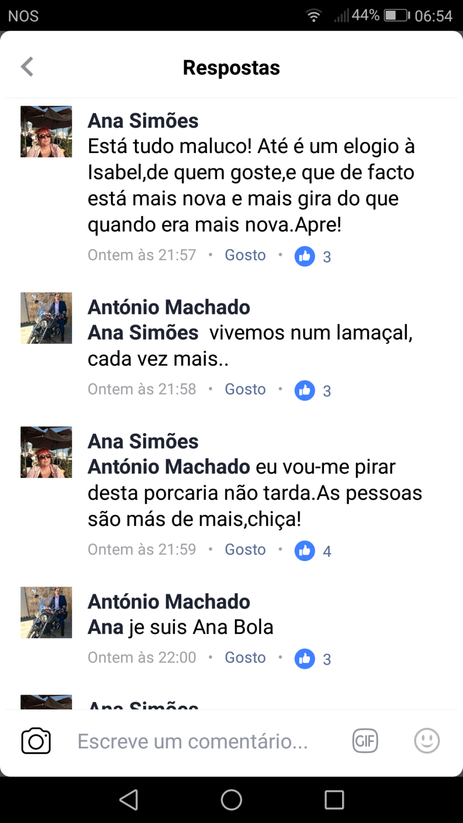 anabola002.png