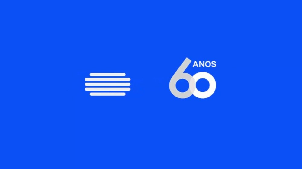 60-anos.jpg