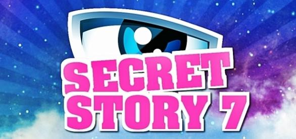 o-jogo-dos-segredos-pode-estar-de-regresso-marcado-a-televisao-portuguesa_1187799.jpg