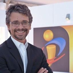 """Sérgio Figueiredo: """"A informação da TVI é de qualidade e não é tablóide"""""""