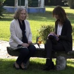 """""""Família Ventura"""" nova série da RTP1"""
