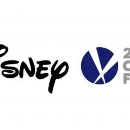 Disney chega a acordo com 21st century fox