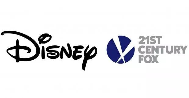 Disney chega a acordo com 21st centuryfox