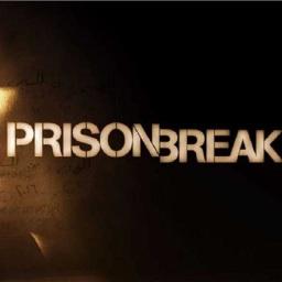 """Sexta temporada de """"Prison Break"""" está em produção"""