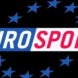 Fim do canal Eurosport News