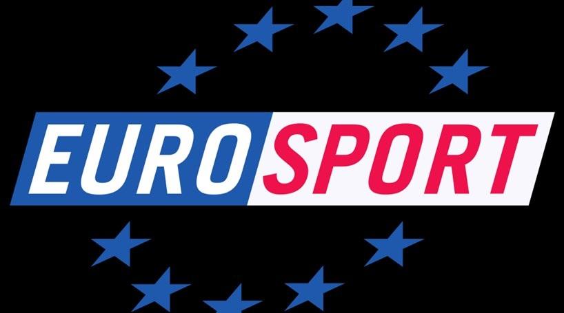 Fim do canal EurosportNews