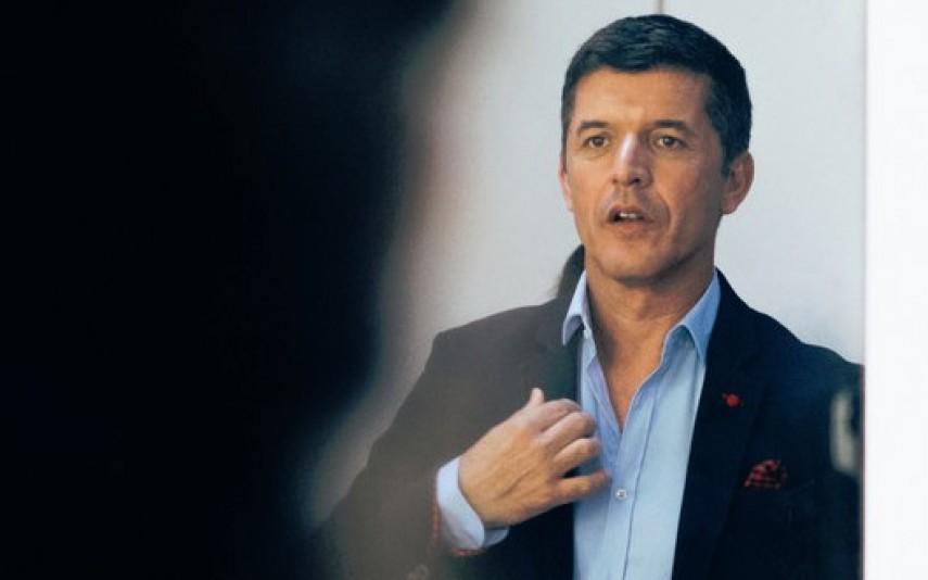 SIC: revolução pode trazer concurso e mudar Hernâni Carvalho dehorário