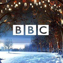 BBC One: vídeo de Natal comove o mundo! | COM VÍDEO!