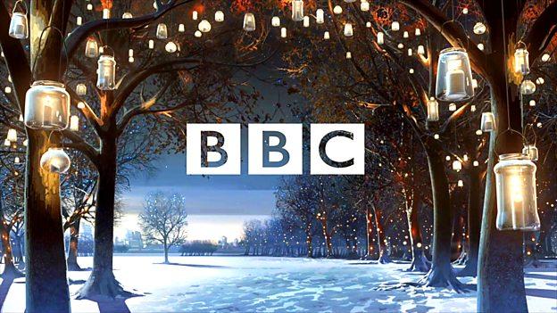 BBC One: vídeo de Natal comove o mundo! | COMVÍDEO!