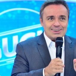 Gugu Liberato sai da Record TV