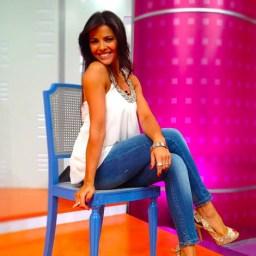 Sónia Araújo recebeu proposta inesperada!