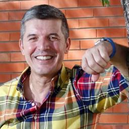 Bronca: SIC tira 10 mil euros a João Baião!