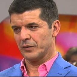 João Baião: sem programa à vista, o apresentador pede 2 programas à SIC!