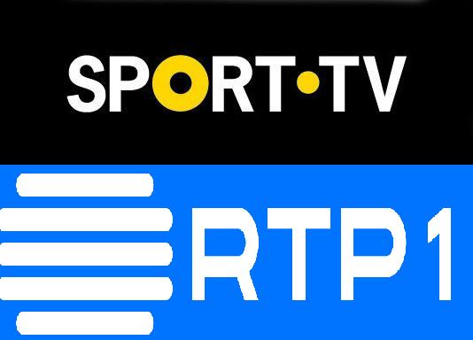 SPORT TV tramaRTP1