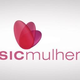 SIC Mulher vence RTP1