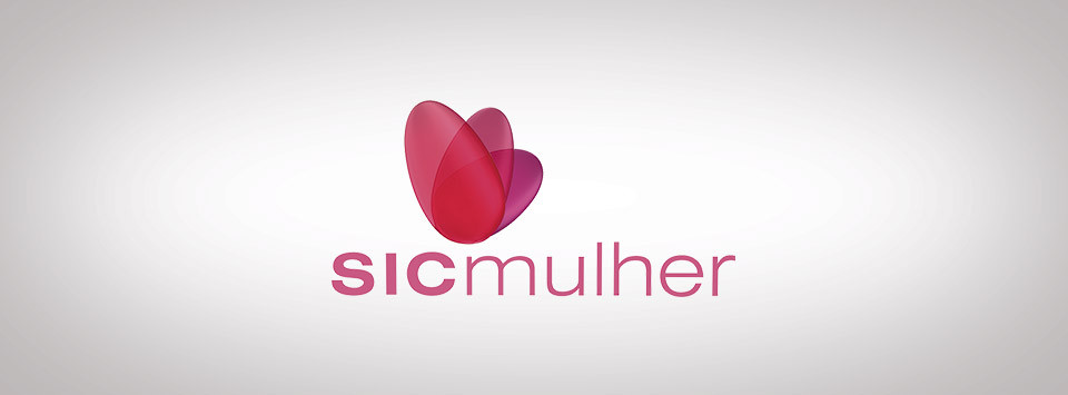 SIC Mulher venceRTP1
