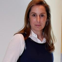 Alexandra Borges da TVI faz apelo depois de ser encostada à parede pela a IURD!