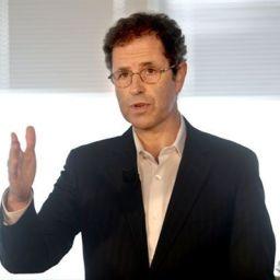 Polémica RTP: Daniel Deusdado e Virgílio Castelo sócios de Nuno Artur Silva