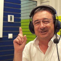 A entrevista chocante de Luís Aleluia!