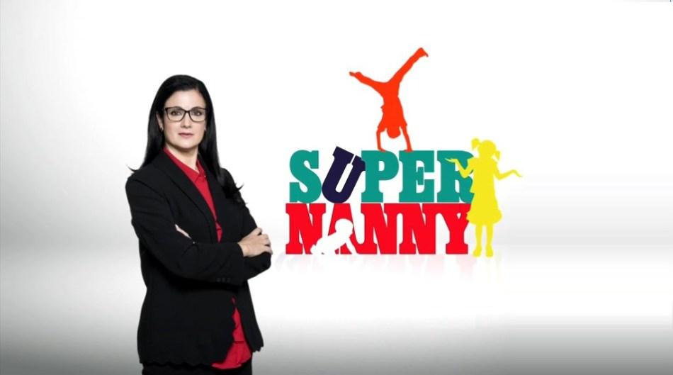 Super-Nanny_.jpg