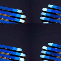 BRONCA NA RTP: CT quer explicações sobre decisão tomada à revelia