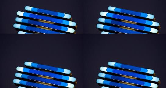 BRONCA NA RTP: CT quer explicações sobre decisão tomada àrevelia