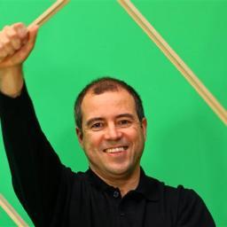 Nuno Artur Silva assinou contrato entre a RTP e a Just Up mesmo sabendo que produtora não pagava ordenados!