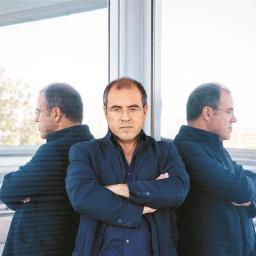 """Carlos Rodrigues diz que passagem de Nuno Artur Silva pela a RTP pode ser """"caso de polícia"""""""