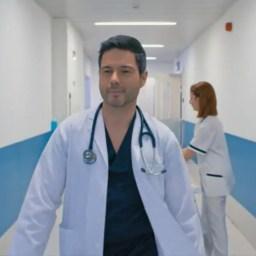 """""""Dr. Saúde"""": ao segundo dia, o novo programa da SIC subiu nas audiências"""