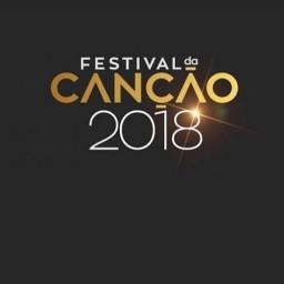 Eurovisão 2018: e quem vai representar Portugal é …