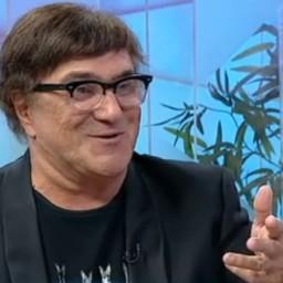 """José Cid diz-se """"vítima do júri"""" deste ano do Festival da Canção da RTP"""
